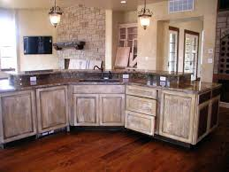 Painting Non Wood Kitchen Cabinets Ameliakate Info Page 32 Decorative Kitchen Cabinets Chicago