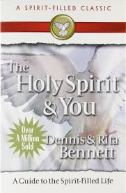spirit halloween ri the holy spirit and you a guide to the spirit filled life dennis