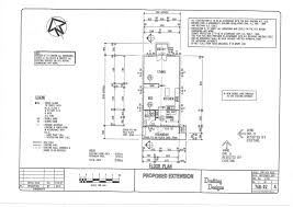 Church Floor Plans by The Country Church Site Plan U0026 Floor Plan