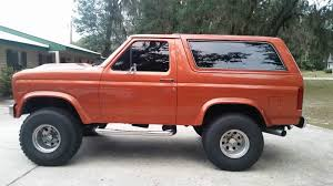 ford bronco 2017 ford bronco 2018 price fast car top speed specification engine