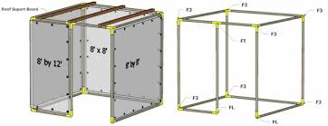 sukkah kits sale sukkah tarp and frame setup creative shelters