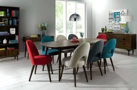 fabric upholstered dining chairs uk u2013 apoemforeveryday com