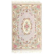 The Home Depot Area Rugs Shabby Chic Rugs Floral 2 X 3 And Smaller Pink Area Rugs The Home