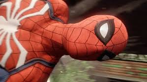 e3 2017 dreams i hope spider man swings into sony u0027s conference
