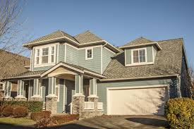 common architectural styles houses house list disign