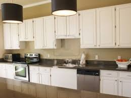shaker style cabinets lowes stunning ready to assemble kitchen cabinets lowes shaker style