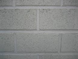 file white stone brick wall jpg wikimedia commons