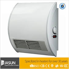 Buy Bathroom Heater by Sale Bathroom Heater 2000w With Ip24 Buy Bathroom Heaters