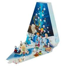disney frozen castle playset target
