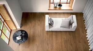 Water Resistant Laminate Wood Flooring Is Engineered Flooring Better Than Laminate Flooring