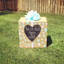 gender reveal ideas for twins twin gender reveal party