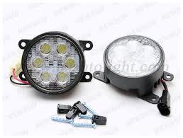car led lights for sale car led lights price car insurance quotes