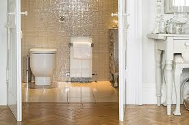 Small Radiators For Bathrooms - small towel radiator cloakroom cheap how to install a heated