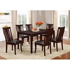 kitchen set furniture kitchen dining room sets you ll wayfair ca