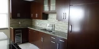 refurbish kitchen cabinets kitchen kitchen cabinet refinishing awful kitchen cabinet