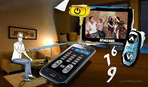 samsung remote app android remote your samsung hdtv with the official app for the