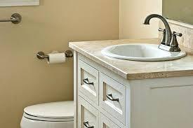 vessel sink bathroom ideas bathrooms small bathroom vanities with vessel sinks small bathroom