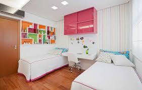25 kids u0027 desk designs ideas plans design trends premium psd