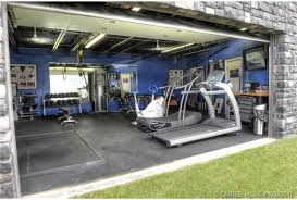 glamorous total gym xls in home gym contemporary with outdoor