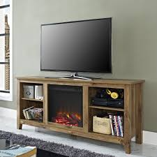 Dark Wooden Tv Stands Furniture Modern Dark Kmart Tv Stands With 4 Drawers On Lowes