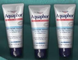 aquaphor for tattoo tattoo collections