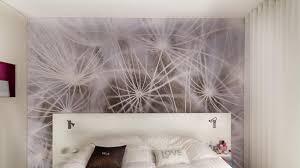 tapisserie moderne pour chambre design tapisserie chambre moderne 13 mulhouse tapisserie moderne