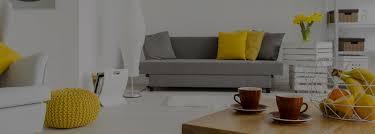 Shop Online For Home Decor by Top Decor Shop Top Decor Shop Your Online Store For Home Decor