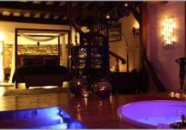 hotel avec dans la chambre oise hotel avec dans la chambre oise 981452 hotel geneve