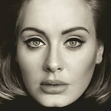 download mp3 lovesong by adele send my love to your new lover by adele on amazon music amazon com