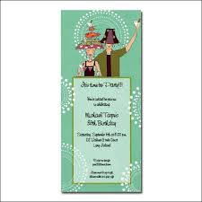 lampshade party by bella ink party invitations birthday