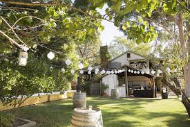 outdoor furniture hire perth party hire equipment perth