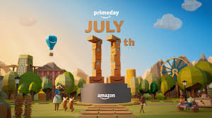 ofertas black friday 2017 amazon amazon prime day 2017 30 hours of deals for you crave tech