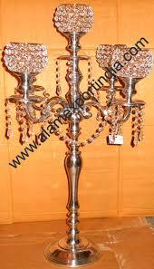 Aluminium Home Decor Wedding U0026 Home Decor Manufactures And Exports By Alam Export India
