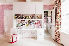 Wall Bookshelves For Kids Room by Kids Bookshelf Design Ideas