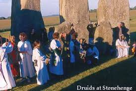 summer solstice midsummer sun in cancer ceremonies crystalinks