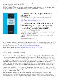100 special education adapted curriculum study guide sandi