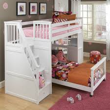Cot Bunk Beds Cot With Storage Space Power The Nursery Of Functional Fresh