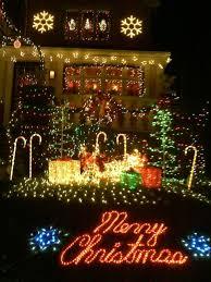 best 25 christmas lights inside ideas on pinterest hanging