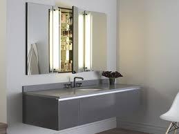 Bathroom Vanity Gray by Bathroom Vanities Without Tops Bathroom Vanities Home Depot