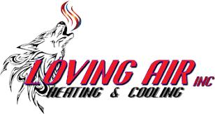 Comfort Heating And Air Fredericksburg Va Residential U0026 Commercial Hvac Locust Grove Va Loving Air Inc