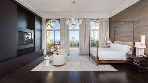 haute residence featuring the best in luxury real estate and