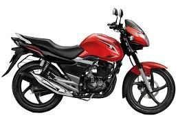 Suzuki Gr Suzuki Gs150r Price Mileage Review Suzuki Bikes