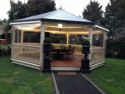 Vista Awnings Vista Weave Outdoor Awnings In Melbourne Cost Less Decor Blinds
