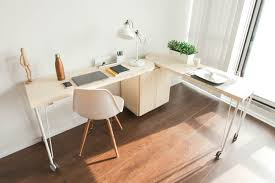modular furniture for small spaces best modern modular furniture for small spaces 7 19892