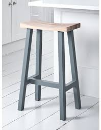 Toddler Stool For Kitchen by Stools Red Breakfast Bar Stools Ikea Breakfast Bar Stools Argos