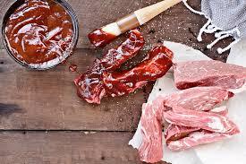 country ribs recipe peeinn com