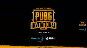 pubg logo evermore wins pubg invitational by hiding on spawn island kwese