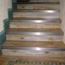 treppe belegen qualität vom schreiner