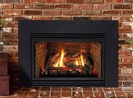 Infrared Heater Fireplace by Heating Propane Heaters Fireplace Inserts U0026 Stoves Mcp Propane