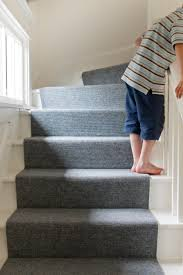 stair runners our customer u0027s most frequent questions sisalcarpet